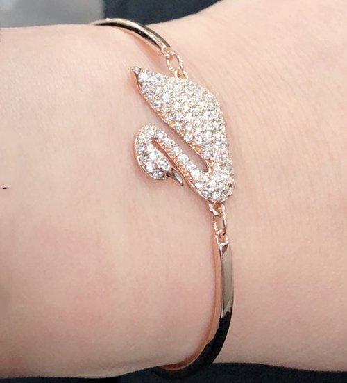 can i pawn swarovski jewelry