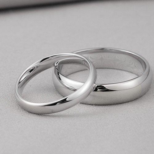 Can I Pawn My Wedding Ring