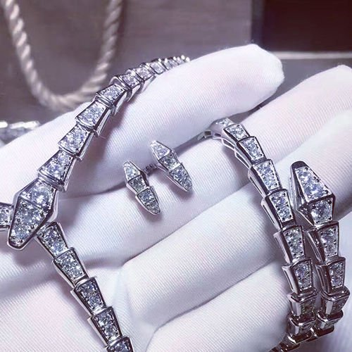 Is Silver Plated Jewelry Worth Anything