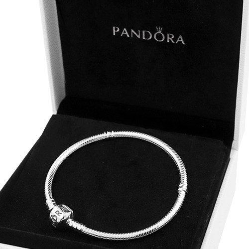 can you sleep with pandora bracelet