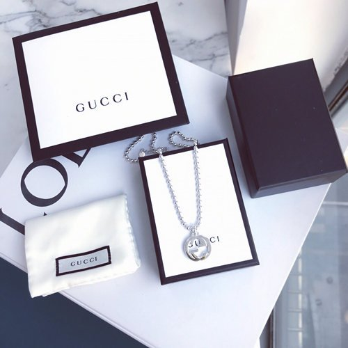 Where Are Gucci Products Made