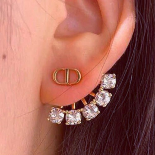 Can Wearing Earrings Cause Headaches