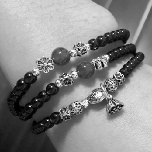 Are Old Charm Bracelets Worth Anything