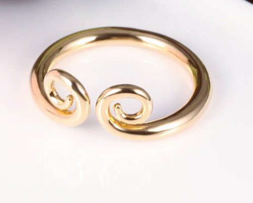 Tips For Re-Plating Your Fake Jewelry
