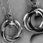 Is Stainless Steel Nickel-Free