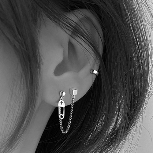 Can Ear Piercing Infections Cause Headaches