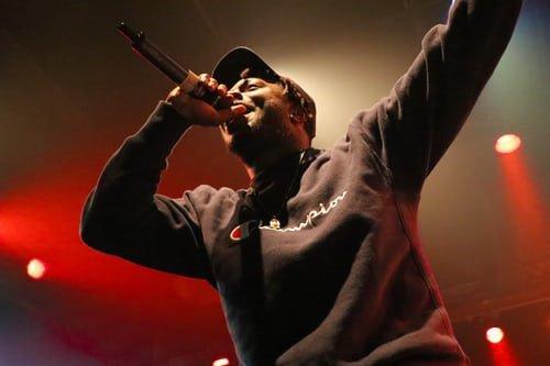 Do Rappers Wear Fake Jewelry