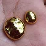 Is Chinese Gold Real Gold