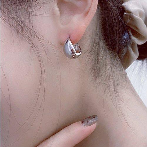 Is It a Sin to Wear Earrings