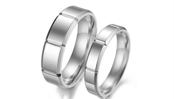 What Rings Can Or Cannot Be Cut Off