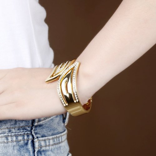 Where to Buy Gold Filled Jewelry