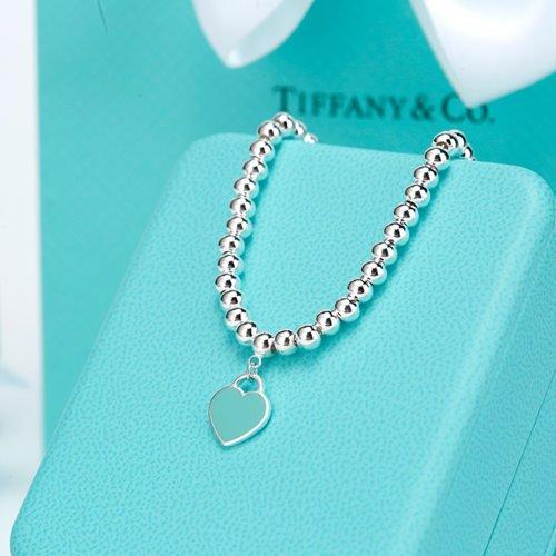 Real Tiffany box