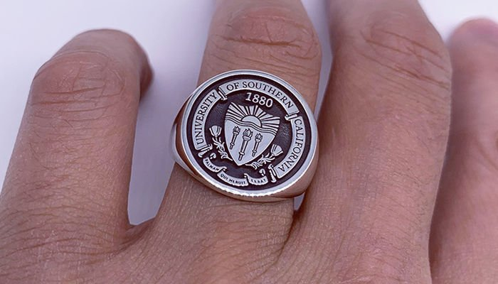 Are Class Rings Worth It