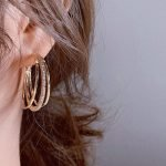 Is 10 Grams Heavy For Earrings
