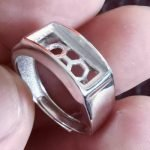 5 Useful Tips for Replating Silver Costume Jewelry