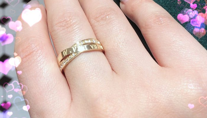 What Karat Gold Is Best For Rings