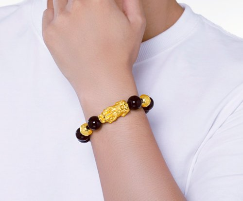 Feng Shui Black Obsidian Bracelet – Does It Really Work