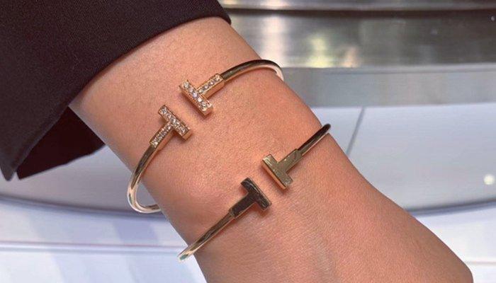 Is Tiffany Jewelry Still Popular
