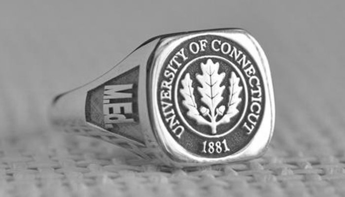 Can You Get A Class Ring After You Graduate