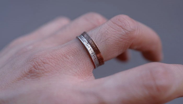 5 Actionable Tips For Combining Two Rings Into One