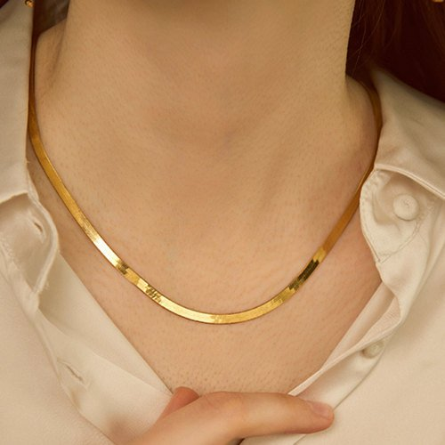 Is Jewelry Made In Italy Real
