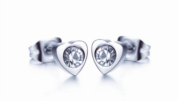Jstyle Jewelry Reviews