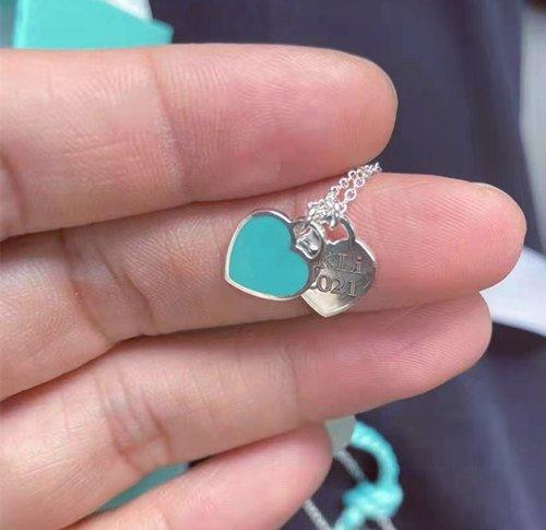 Is Tiffany Jewelry Tacky