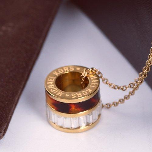 Michael Kors jewelry supplier