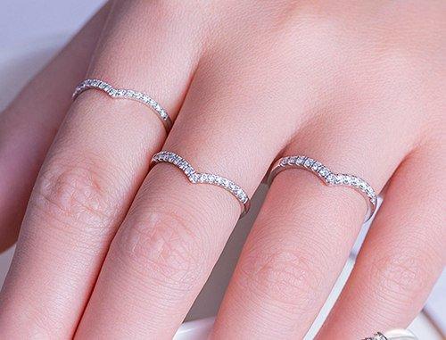 Can You Use A Ring Enhancer As A Wedding Band?