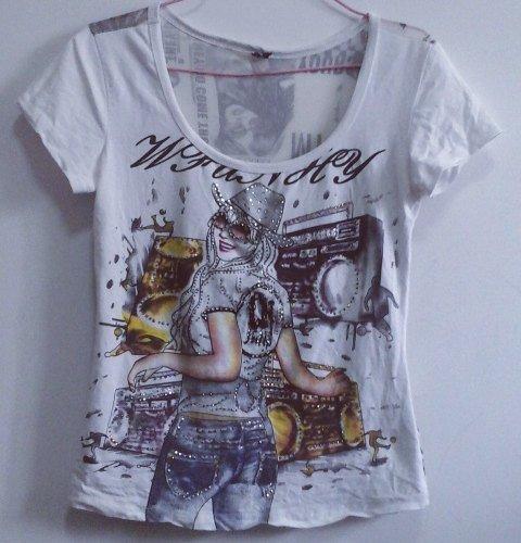 Можете ли вы продать подержанную одежду на eBay?