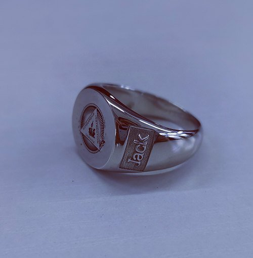 what is a family ring