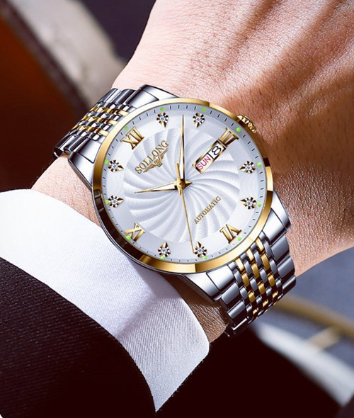 Are Watches Cheaper In Hong Kong