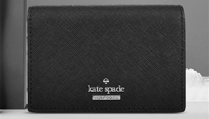 Kate spade vs Michael Kors