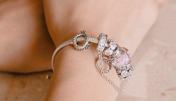 Should You Buy Knock Off Pandora Bracelets