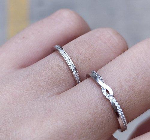 does paparazzi jewelry contain cadmium