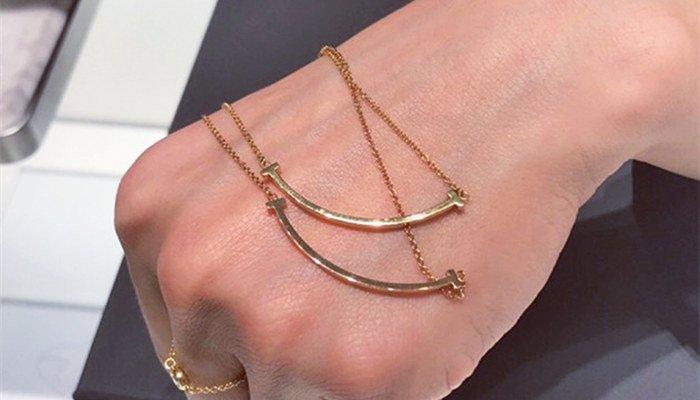 Does Tiffany Jewelry Tarnish