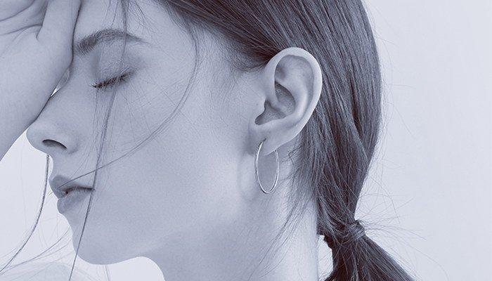 What size hoop earrings should I get