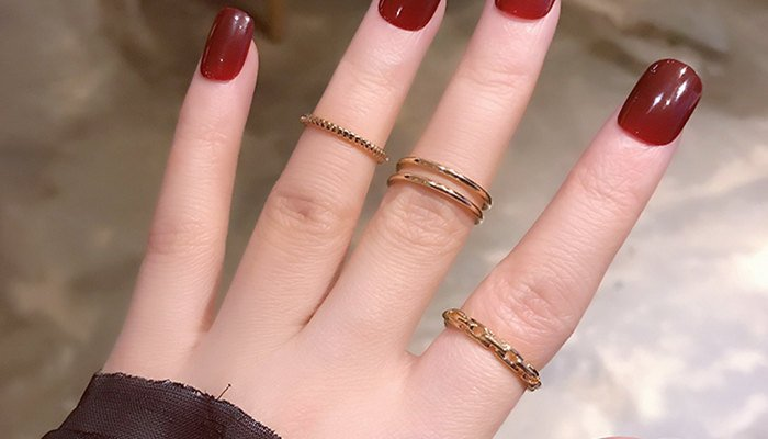 What Is A Spacer Ring