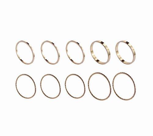 Что такое проставочное кольцо