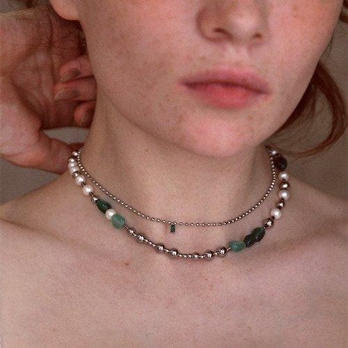 Do women really need jewellery