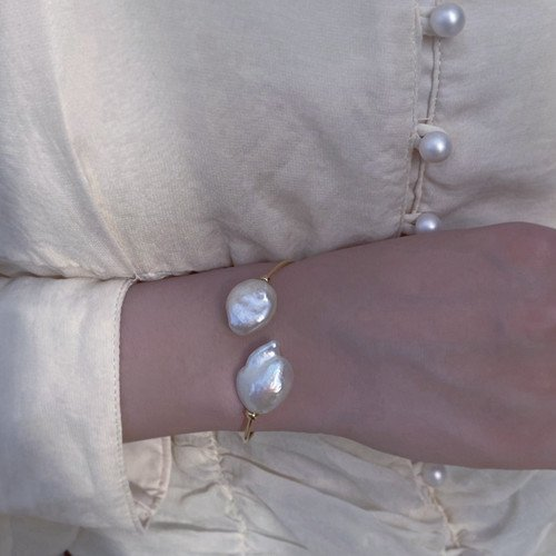 Is Costume Jewelry Tacky