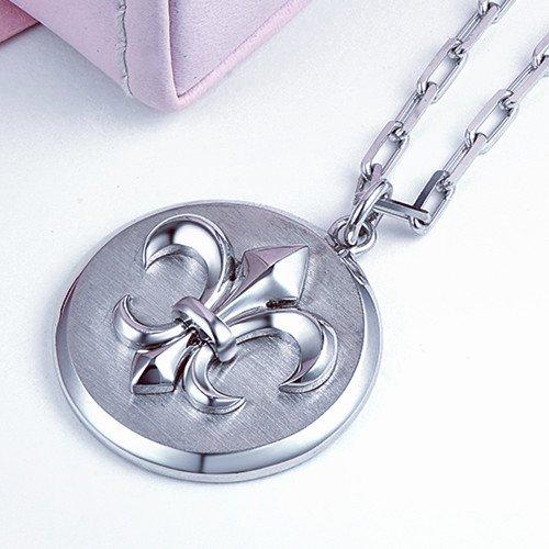 Is Platinum Hypoallergenic