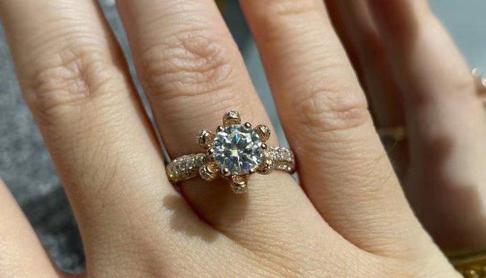 Where Does Kay Jewelers Get Their Diamonds