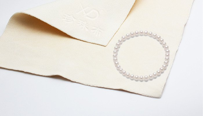 How To Gift Wrap A Bracelet Without A Box