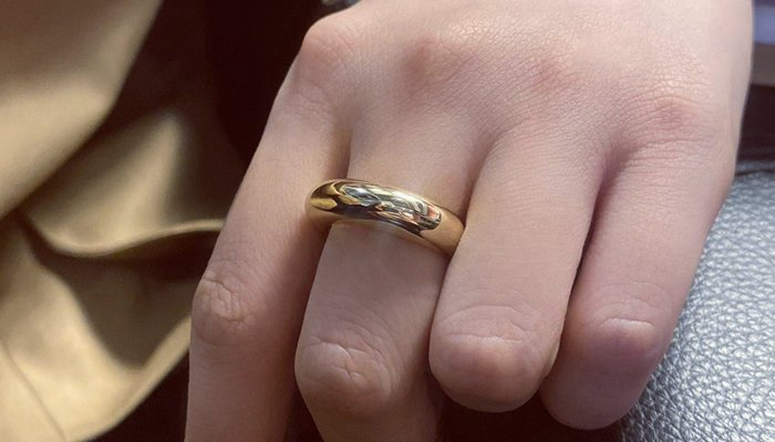Is More Jewelry Purchased By Men Or Women